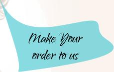 makeyour-order